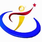 Ictideal India Private Limited Company Logo