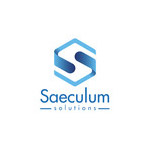 Saeculum Solutions Pvt Ltd Company Logo
