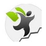 Talent Shodh Company Logo