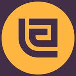 Edurecast Edu Technology Pvt. Ltd Company Logo