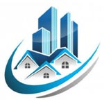 Ms and ms infra housing pvt ltd Company Logo