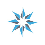 NthStar Software Services Company Logo