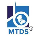 MTDS Technology Research & development Lab Pvt Lab Company Logo