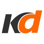 KD SOFTWARE PVT LTD Company Logo