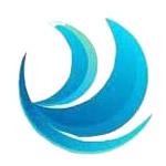 Genuine Recruiment Consultancy Company Logo