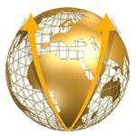 SEO SERVICE in INDIA Company Logo