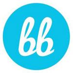 BRIGHTER BEE Company Logo