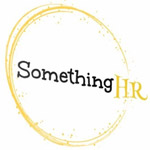 Something HR logo