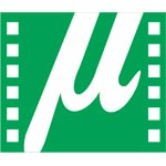Micro Photo Films Company Logo