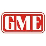 G M ENTERPRISE Company Logo