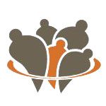 Career Builder Consultancy Company Logo