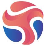 Tekit Solution Company Logo