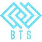 BHOGOLIK TECHNOLOGY & SERVICES PVT LTD Company Logo