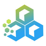 Bigcubes Consulting Company Company Logo