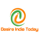 Desire India Today Company Logo