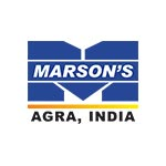 MARSONS ELECTRICALS INDUSTRIES Company Logo