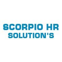 Scorpio HR solution Company Logo