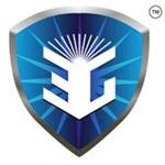 3G Me Life Company Logo