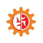 VD ENGINEERS Company Logo