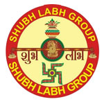 Shubh Labh Developers And Infrastructure Pvt.Ltd logo