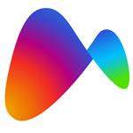 FUSION INDIA Company Logo