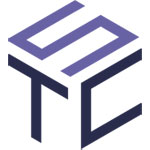 TSC TOP SOFTWARE ENGINEER STAFFING AGENCY IN VIETNAM Company Logo