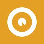 Envizon Studio Company Logo