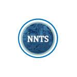 NN Technology Solutions Company Logo