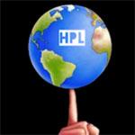 HINDUSTAN GROUP COMPANY Company Logo