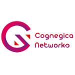 Cognegica Networks Company Logo