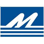 Marvel Technology & Tools Pvt. Ltd. Company Logo