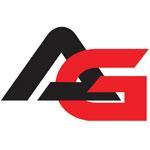 Akiko Global Services Pvt. Ltd. Company Logo