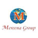 Mereena Group Company Logo