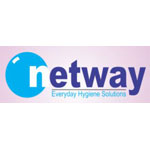 Netway Home Products (I) Pvt. Ltd. Company Logo