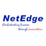 NetEdge Computing Solutions Pvt ltd Company Logo
