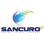 SANCURO Company Logo