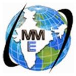 MM Enterprises Company Logo