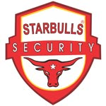 Starbulls Security & Facility Management Services (I) P.Ltd. logo
