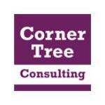 CornerTree Consulting Company Logo
