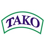TAKO MEGA CONSTRUCTION PVT LTD Company Logo