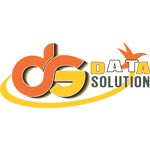 D.S. Tech Solutions logo