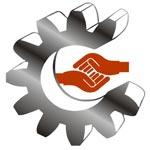United Broach Company Company Logo