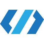 Maestro Technology Services Pvt. Ltd. Company Logo
