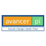 avancerPI Solutions Company Logo