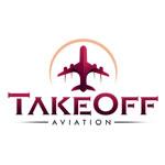 TAKEOFF Company Logo