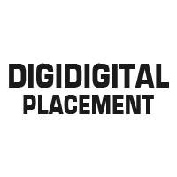 DigiDigital Marketing Company Logo